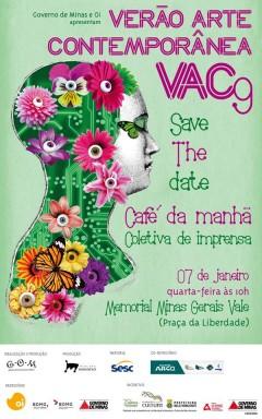 Eduardo Fonseca VAC9