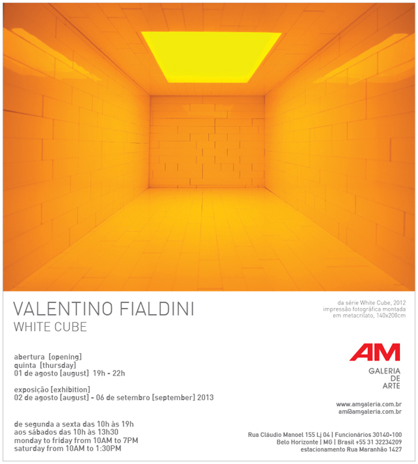 AM_Valentino