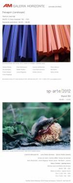 Convites coletiva e sp arte2