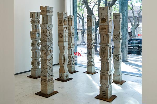 Jorge dos Anjos (Colunas) 1