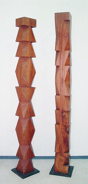 Jorge dos Anjos (Colunas) - 210 e 220