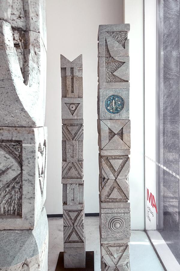 Jorge dos Anjos (Colunas) 4