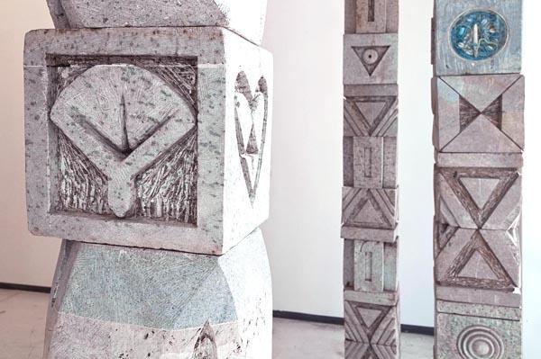 Jorge dos Anjos (Colunas) 5