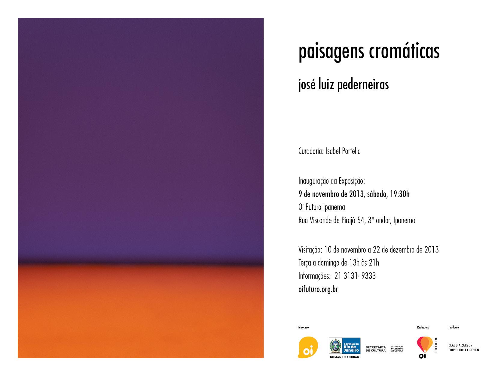 convite_paisagens cromaticas