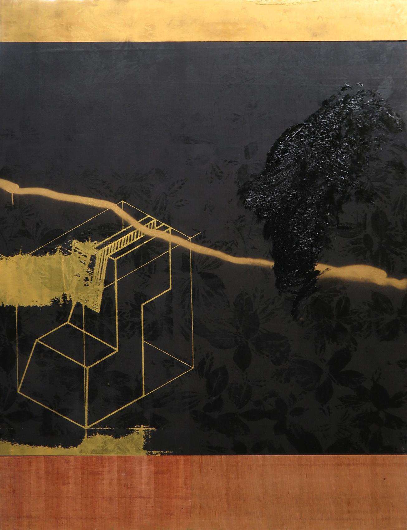 black noir gold web (2)